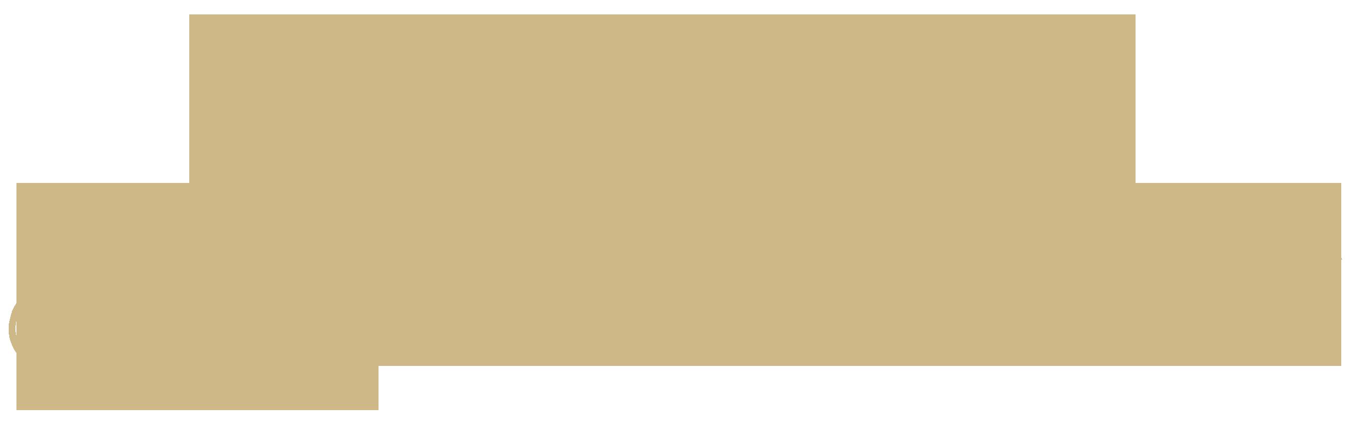 Melissa Peters Makeup